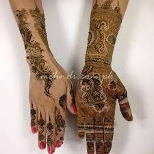 henna tattoo tutorial mehndi temporary tattoos price of henna