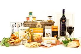 Food Gift Baskets For Delivery Gourmet Gift Baskets Food Gifts U0026 Hampers For Europe
