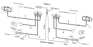 western electric products for telephone extension wiring diagram