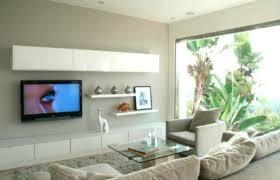 wall mounted bedroom cabinets wall mounted tv ideas bedroom living room mounted modern living room