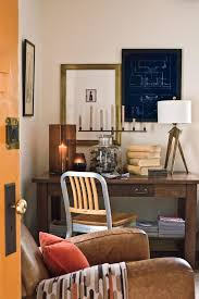 decorating a craftsman style home craftsman style home decorating ideas southern living