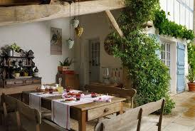 chambre hote biarritz charme chambre d hôtes de charme les volets bleus à arcangues
