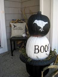 boo to you the lilypad cottage
