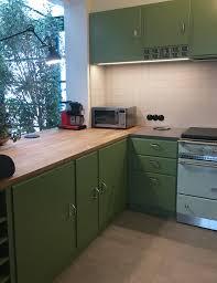 cubex keuken merksem keuken jaren 50 pinterest kitchen