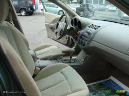 nissan sunny 2002 interior nissan altima 2 5 1997 auto images and specification