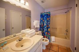 steel frame glass doors summer bathroom decor stainless steel towels bars cool glass tile