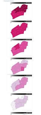 r駸ultats par bureau de vote colombes découpage par bureau de vote des résultats détaillés