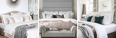 Upscale Bedding Sets Bed Linen Luxury Bedding Sets Amara Intended For Contemporary