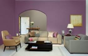 colour hall images home interior wall decoration