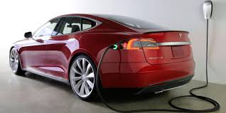 car range tesla will not have a 600 miles range vehicle in two years electrek