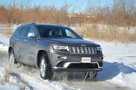 lexus v8 conversion jeep grand cherokee capsule review jeep grand cherokee ecodiesel the truth about cars