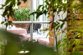 Stein Therme Bad Belzig Arrangements Alte Schmiede Landhaus Hotel Restaurant