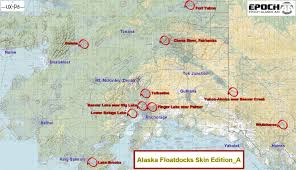 Bethel Alaska Map by Unex Planedapps Com Downloads