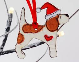 beagle etsy