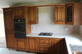 kitchens interiors kitchen restoration lps kitchens interiors