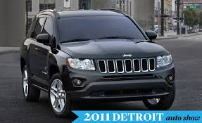 jeep passport 2015 all jeep models 2018 2019 car release and reviews