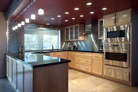 kitchen trends 2017 to avoid ultra modern kitchen designs kitchen