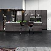cuisines design industries high quality images for cuisines design industries philbert