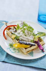 Genial Mytf1 Cuisine 545 Best Alain Passard Images On Kitchens Veggies And Drink