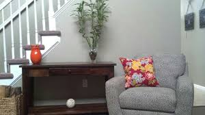 neutral nuance hgtv sherwin williams collection sherwin williams
