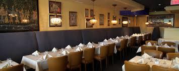 family garden carteret nj menu moghul restaurant fine indian cusine 1655 oak tree rd 195