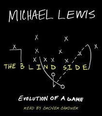 The Blind Side Clips The 25 Best The Blind Side Book Ideas On Pinterest Blindside