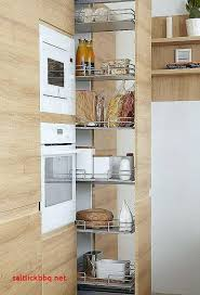 meuble cuisine coulissant meuble cuisine coulissant meuble cuisine rideau coulissant ikea pour