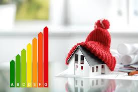 bureau d ude thermique infotherm bureau d etude thermique et audit energétique 3 photos