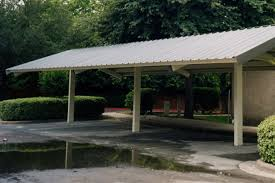 Attached Carport Designs by How To Make Carport Ideas Penaime
