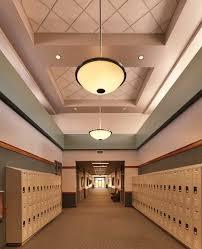 Interior Design Schools Utah by Education Architecture Utah American Heritage 15 U2013 Curtis