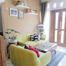 new modern shabby chic living room ideas scholarshipnations com