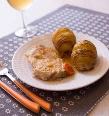 cuisine roti de porc en cocotte rôti de porc en cocotte minute les meilleures recettes de cuisine