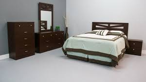 Twin Bedroom Set by Twin Bedroom Sets Bedroom Sets Bedroom Miami Furniture