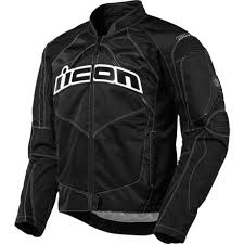 gsxr riding jacket motorcycle jackets motorcycle riding jackets motosport