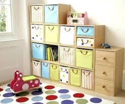 rangement chambre ado rangement chambre meuble de rangement chambre a coucher armoires de