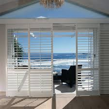 the pvc shutter is available in 63mm and 89mm louvre widths
