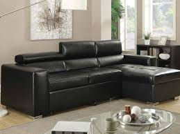 sofa 23 wonderful pull out sofa bed b00r2p4wvy amazon com