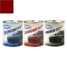 cheap maroon car paint find maroon car paint deals on line at