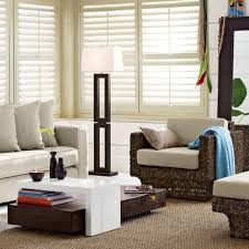 Diy Table Decorations Coffee Table Easy Coffee Table Display Ideas Coffee Table