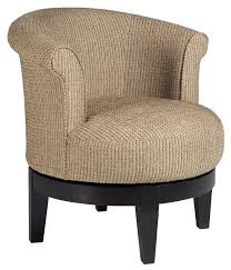 large chair covers barrel chair single large barrel sofa chair crate