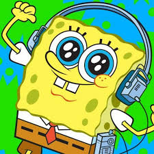 spongebob production music youtube
