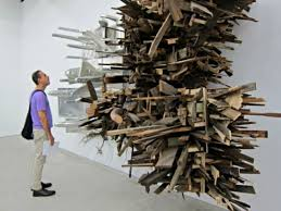 scrap wood sculpture 45 best ap 3d scrap wood sculpture images on wood