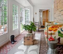 Kate Jackson Interior Design Anthony Crisafulli Photography Structure Shelter