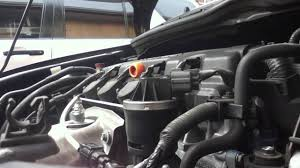 2007 honda civic issues honda civic fd 2008 engine noise problem r18