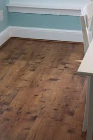 diy hardwood floors lay a contrasting border wood laminate