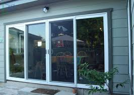 Aluminium Patio Doors Aluminium Sliding Doors On Sales Quality Aluminium Sliding Doors
