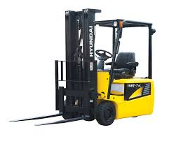 click on image to download hyundai forklift truck hbf20 7 hbf25
