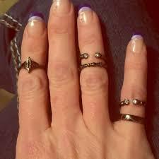 kendra wedding ring 29 kendra jewelry brand new kendra midi