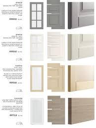 ikea cabinet doors white ikea white cabinet doors 1 amazing of ikea cabinet doors ikea