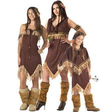 Pocahontas Costume Pocahontas Costumes Indian Princess U0026 Maiden Costumes